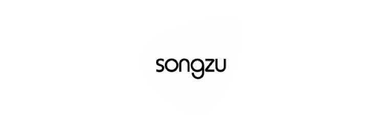 Song Zu logo